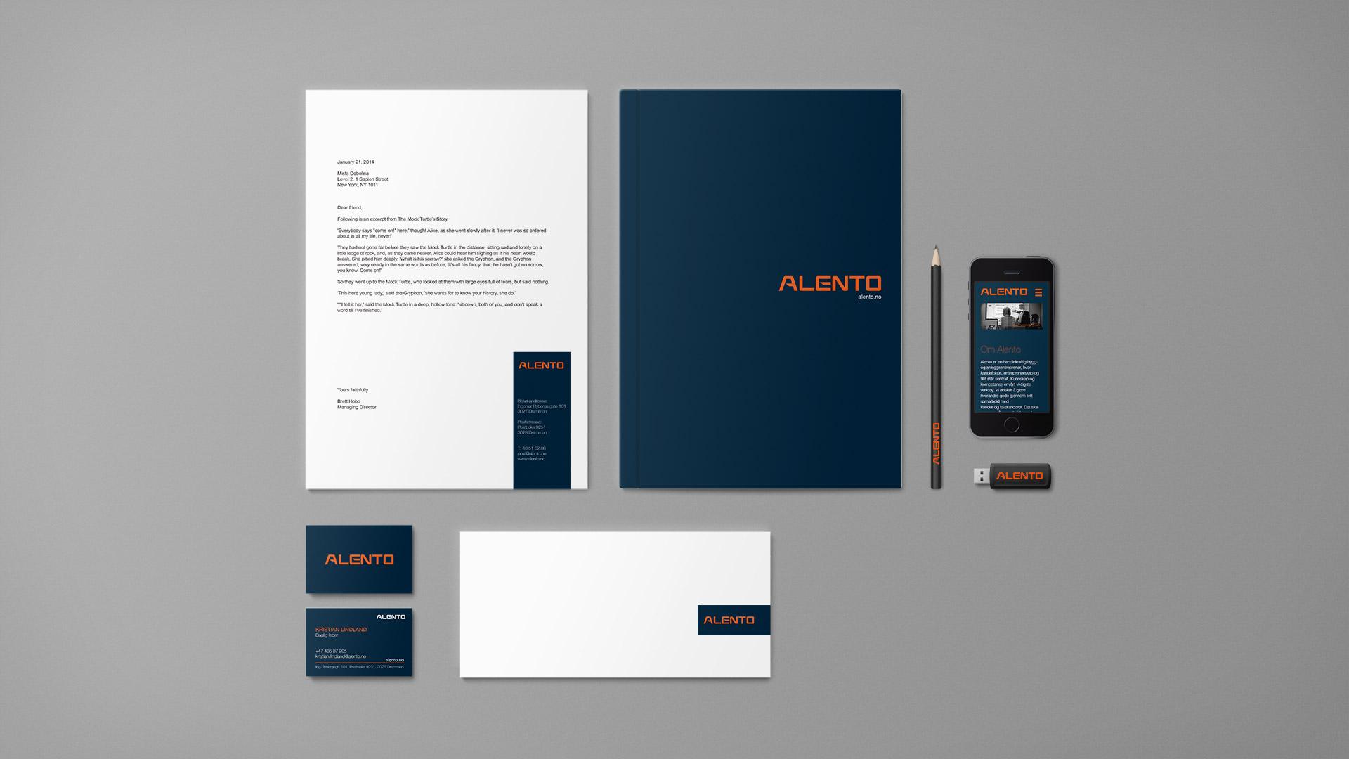 alento_PROFIL