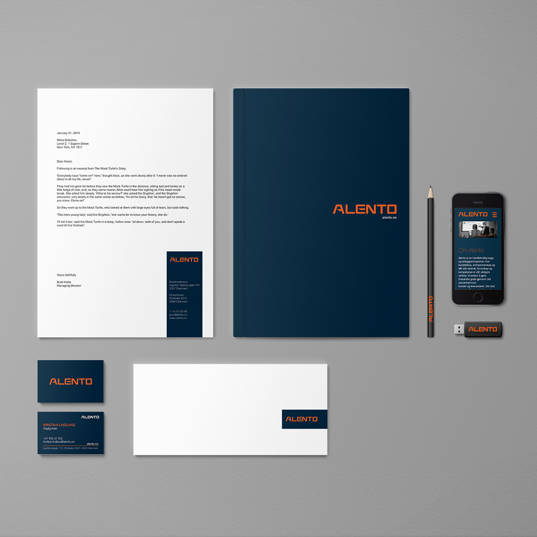 alento_stationary_square